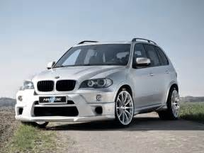 auto cars new bmw x5 with new engine