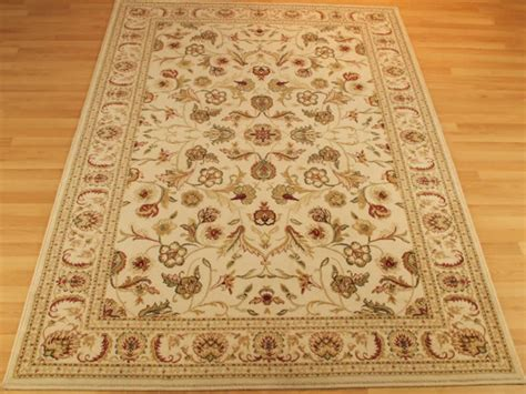 4x6 Rug Pad by 4x6 Area Rug Pads Your Carpet Damage