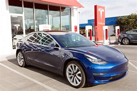 tesla model 3 warranty tesla may hit a few road bumps on new projects