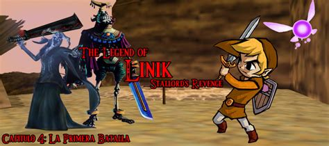 bomba wiki the legend of fanon fandom powered by wikia imagen laprimerabatalla jpg wiki the legend of fanon fandom powered by wikia