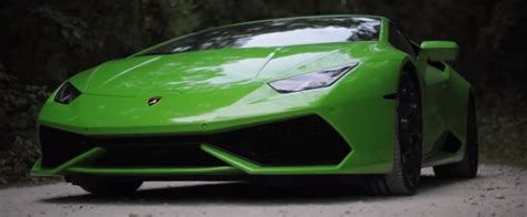 Lamborghini Cost Of Ownership Lamborghini Huracan Ownership Cost Shared By 22 Year