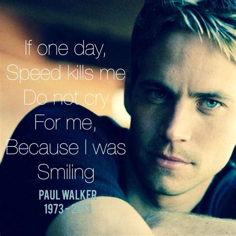 fast and furious quotes tumblr fast and furious quotes google search fast and furious
