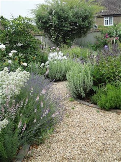 Garden Shingle Ideas 15 Best Ideas About Gravel Garden On Pinterest Australian Garden Design Modern Australian