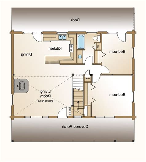 guest house floor plan also small backyard guest house