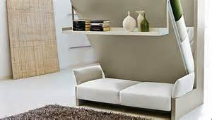 Sofa for small spaces spacesaving sofas godownsize com