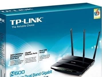 Router Tp Link Speedy configurar modem router tp link td w8980 con speedy arg taringa