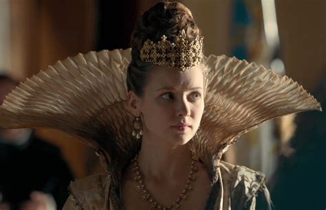 queen anne queen anne the musketeers images queen anne of france hd
