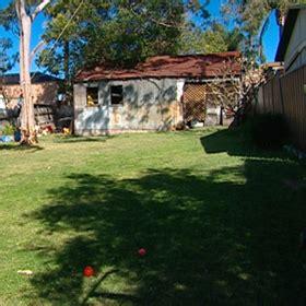 Bourkes Backyard by 232003 Before02 Hr Burke S Backyard