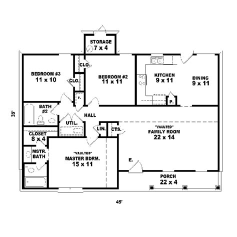 country home floor plans ferncreek country ranch home plan 087d 0032 house plans