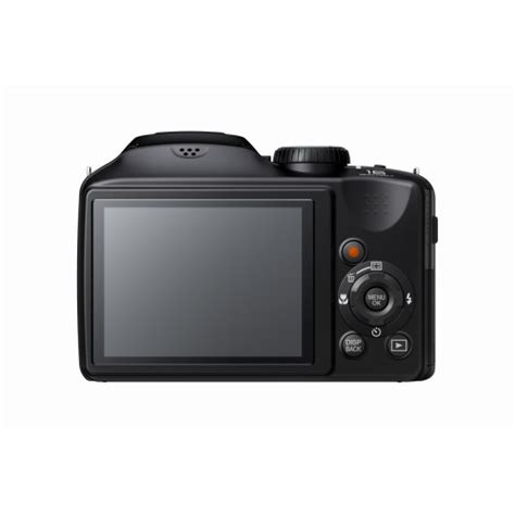 Fujifilm Finepix S4600 Fujifilm Finepix S4600 Digital Price In Pakistan Fuji In Pakistan At Symbios Pk