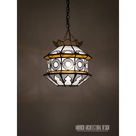 moroccan pendant lighting moroccan pendant lighting modern and classic pendants