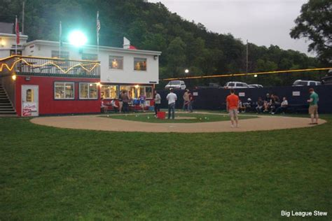 backyard wiffle ball game 12 best wiffle ball field images on pinterest