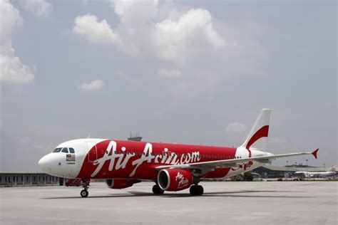 airasia delay airasia india to start operations with a no frills airline