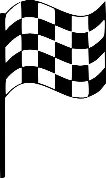 start clip art at clker com vector clip art online start flag clipart clipart suggest