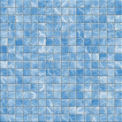 Blue Glass Kitchen Backsplash by Tile Mosaic Texture Amazing Tile