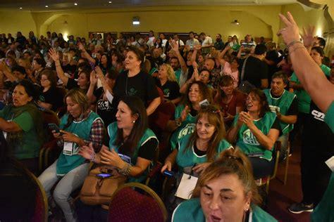 propuesta salarial amsafe rosario trabajadores de la ate rosario asociaci 243 n de trabajadores del estado