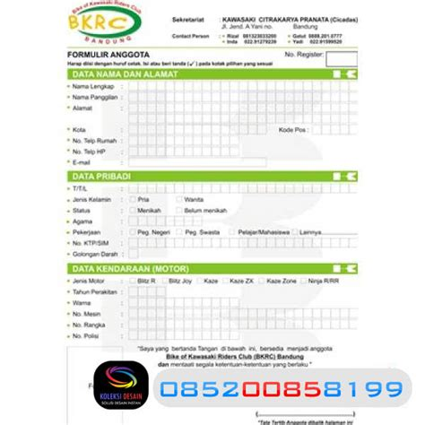 desain brosur elektronik jual dvd koleksi desain mentah curan nota sertifikat