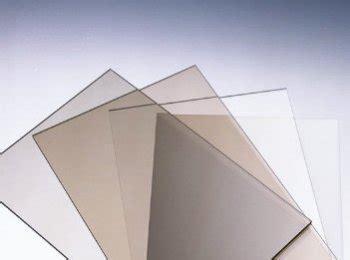 hojas de policarbonato en la venta de policarbonato para techos laminas de policarbonato