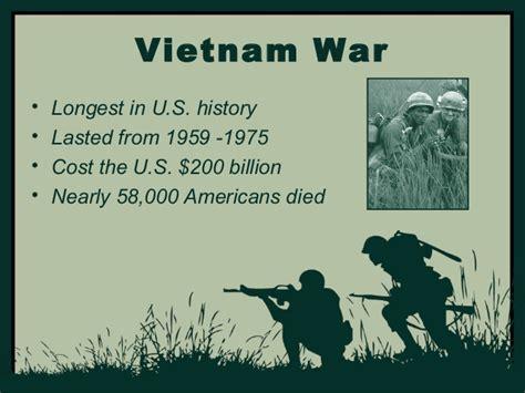 war powerpoint template war ppt