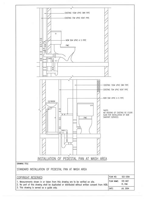 bca floor plan 100 bca floor plan pillars by building and