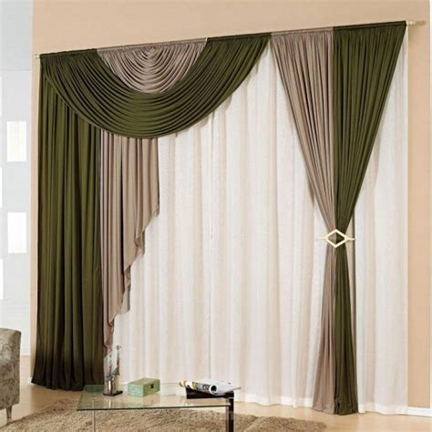 curtain designs 2017 stunning curtains design for 2017 top inspirations