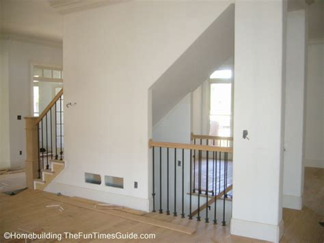 Open Staircase Ideas Classic And Creative Open Staircase Designs Times Guide To Home Building Remodeling