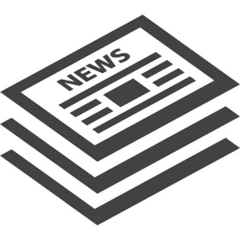 Black Letter Publication news letter subscription