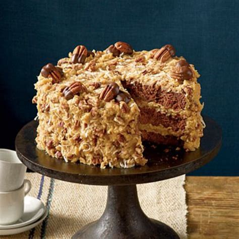 southern comfort desserts 203 best southern comfort desserts images on pinterest