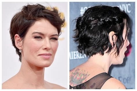 Home Depot Design Center Orlando punishment hair cut for women lena headey haircut