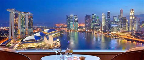 best singapore hotel asia travel and hotels in asia