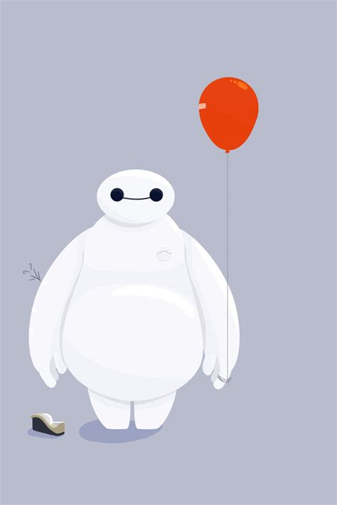 baymax wallpaper christmas baymax iphone wallpaper hd