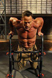 The Rack Workout Plan by 1000 Images About The Rack Workout On Workout