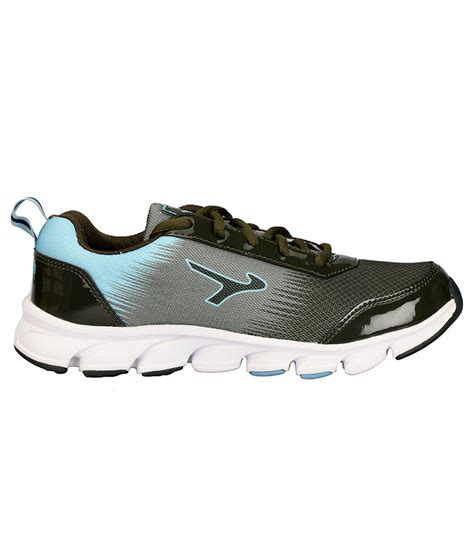 lakhani gray sports shoes price in india buy lakhani gray