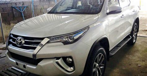 t0y0ta cars toyota fortuner 2016 philippines 2016 toyota fortuner