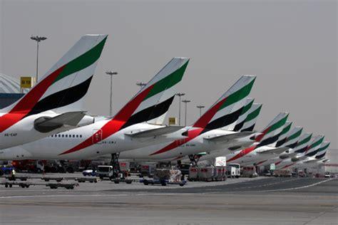 emirates cgk dxb emirates tails dxb rf img 0928 jpg photo rob finlayson