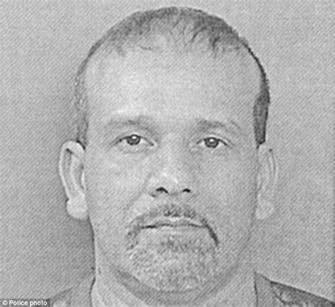 gay macho the life and death of the homosexual clone ebook hector macho camacho declared brain dead as family