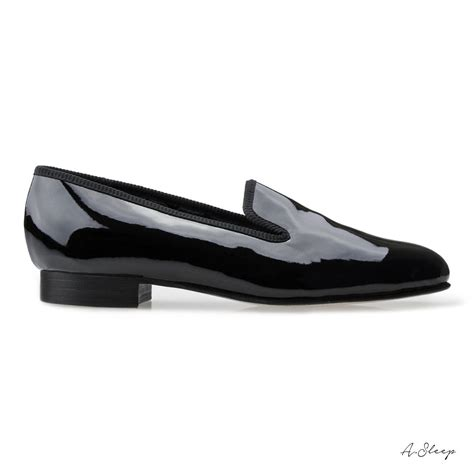 mens patent leather slippers mens patent leather slippers 28 images mens patent