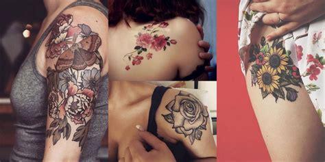 tatuaggi rondini e fiori robertorossi autore a tatuaggistyle it pagina 6 di 11