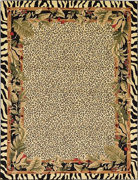 safari rug 9 x 12 safari rug area rugs irugs uk