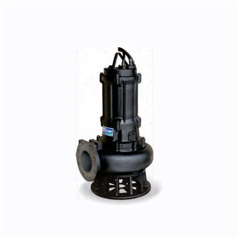 Pompa Celup 8 Inchi af 620 3phase pompa hcp gudang pompa