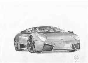 How To Draw A Lamborghini Reventon Lamborghini Reventon By Rohanshad On Deviantart