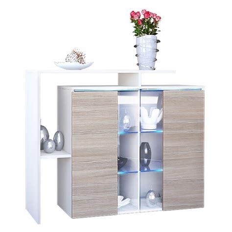 como mobili 242 moderno rock mobile per soggiorno design 13 colori