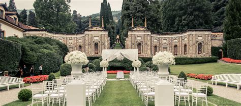 Interior Home Decor by Villa D Este Wedding Venue The Lake Como Wedding Planner
