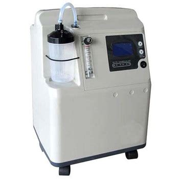 home use portable mini oxygen concentrator buy oxygen
