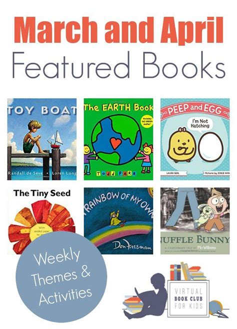 theme games list 17 best images about reading activities on pinterest