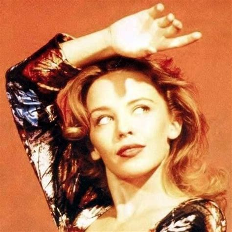 best minogue songs 17 best images about 80 s on songs