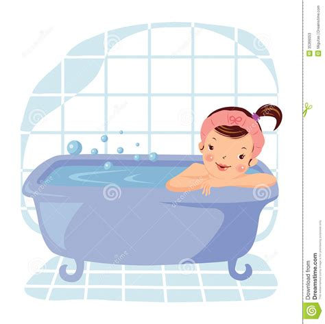 having a bath after c section when can i take a bath after c section 28 images how