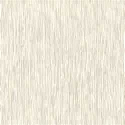 Painting Textures On Walls - textured wallpapers newsread in