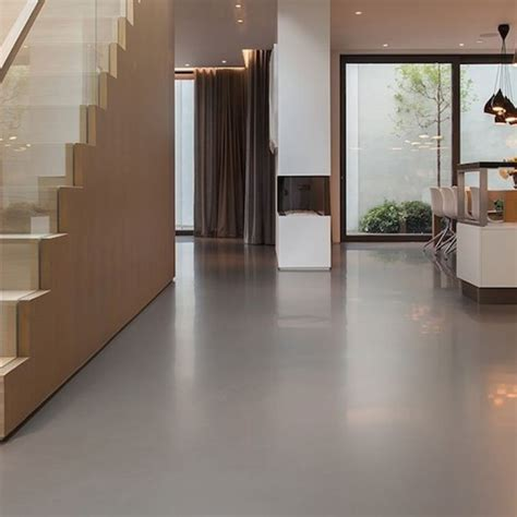 Residential Flooring Garage Floor Sealing Concrete Sealing Epoxy Flooring