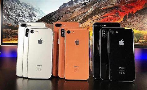 apple iphone 8 launch am 12 september mit bis zu 512 gb speicher notebookcheck news